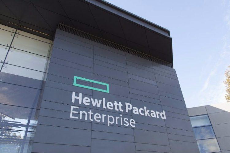 Hewlett Packard Bitst in 72 landen