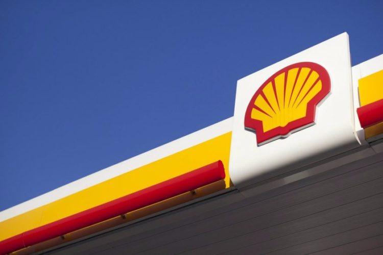 Shell en Bitsing forecasting