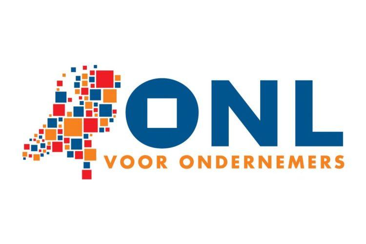 ONL: Overheid, blijf ondernemers steun en perspectief bieden!