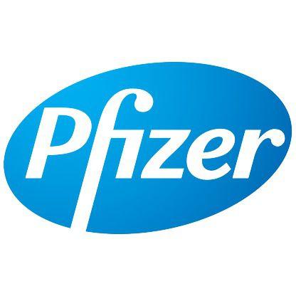 Waarom Pfizer Bitsing plannen weggeeft